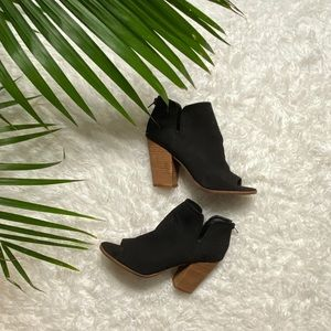 DV8 By Dolce Vita Booties